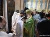 01-24رسامة كاهن جديد في مطرانية الناصرة