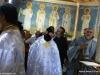01-26رسامة كاهن جديد في مطرانية الناصرة