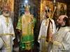 01-29رسامة كاهن جديد في مطرانية الناصرة