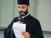 01-31رسامة كاهن جديد في مطرانية الناصرة