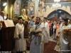 01-4رسامة كاهن جديد في مطرانية الناصرة