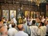 01-8رسامة كاهن جديد في مطرانية الناصرة