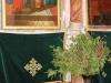 01-10ألاحد بعد عيد رفع الصليب المحيي في البطريركية
