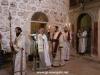 01-12ألاحد بعد عيد رفع الصليب المحيي في البطريركية
