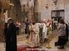 01-13ألاحد بعد عيد رفع الصليب المحيي في البطريركية
