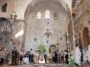 01-14ألاحد بعد عيد رفع الصليب المحيي في البطريركية