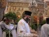 01-16ألاحد بعد عيد رفع الصليب المحيي في البطريركية