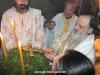 01-17ألاحد بعد عيد رفع الصليب المحيي في البطريركية