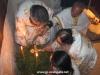 01-18ألاحد بعد عيد رفع الصليب المحيي في البطريركية