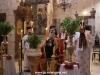 01-3ألاحد بعد عيد رفع الصليب المحيي في البطريركية