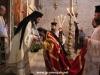 01-4ألاحد بعد عيد رفع الصليب المحيي في البطريركية