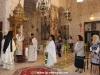 01-5ألاحد بعد عيد رفع الصليب المحيي في البطريركية