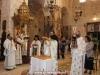 01-6ألاحد بعد عيد رفع الصليب المحيي في البطريركية