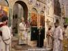 01-7ألاحد بعد عيد رفع الصليب المحيي في البطريركية