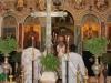 01-8ألاحد بعد عيد رفع الصليب المحيي في البطريركية