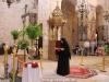 01-9ألاحد بعد عيد رفع الصليب المحيي في البطريركية