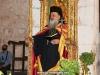 01ألاحد بعد عيد رفع الصليب المحيي في البطريركية
