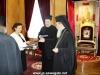 04المحاضرة الجامعية انطونيا موروبولوس تزور القبر المقدس مرة أخرى