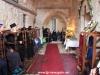 03عيد القديسة ثقلا في البطريركية