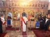 11عيد القديسة ثقلا في البطريركية