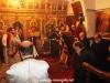 13عيد القديسة ثقلا في البطريركية