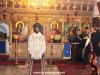 14عيد القديسة ثقلا في البطريركية