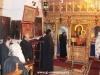 15عيد القديسة ثقلا في البطريركية