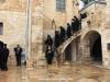 18عيد القديسة ثقلا في البطريركية