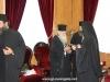07سيادة متروبوليت ثيرا يزور البطريركية