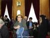 10سيادة متروبوليت ثيرا يزور البطريركية