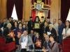12سيادة متروبوليت ثيرا يزور البطريركية