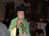 01-24عيد نقل ذخائر القديس جوارجيوس اللابس الظفر في البطريركية