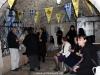 01-39عيد نقل ذخائر القديس جوارجيوس اللابس الظفر في البطريركية