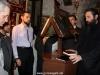 01-4عيد نقل ذخائر القديس جوارجيوس اللابس الظفر في البطريركية