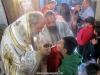 10عيد نقل ذخائر القديس جوارجيوس اللابس الظفر في البطريركية