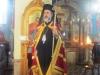 12عيد نقل ذخائر القديس جوارجيوس اللابس الظفر في البطريركية