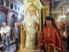 16عيد نقل ذخائر القديس جوارجيوس اللابس الظفر في البطريركية