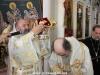 04ألاحتفال بعيد رؤساء الملائكة في مدينة يافا
