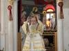 08ألاحتفال بعيد رؤساء الملائكة في مدينة يافا