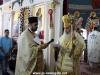 09ألاحتفال بعيد رؤساء الملائكة في مدينة يافا