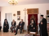 10ألاحتفال بعيد رؤساء الملائكة في مدينة يافا