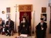 11ألاحتفال بعيد رؤساء الملائكة في مدينة يافا