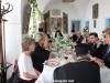 15ألاحتفال بعيد رؤساء الملائكة في مدينة يافا