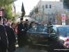 17ألاحتفال بعيد رؤساء الملائكة في مدينة يافا
