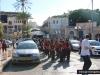 18ألاحتفال بعيد رؤساء الملائكة في مدينة يافا