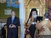 19ألاحتفال بعيد رؤساء الملائكة في مدينة يافا