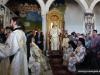 20ألاحتفال بعيد رؤساء الملائكة في مدينة يافا