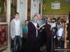 21ألاحتفال بعيد رؤساء الملائكة في مدينة يافا