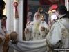 24ألاحتفال بعيد رؤساء الملائكة في مدينة يافا