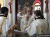 25ألاحتفال بعيد رؤساء الملائكة في مدينة يافا